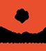 Attractions Terrestres Logo