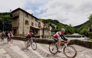 video_cyclisme_attractions_terrestres_gite